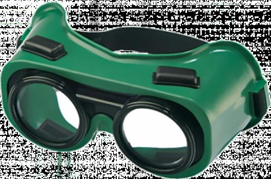 сейчас очки защитные закрытые росомз зн-62 цена выступление Продолжительность